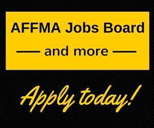 Jobs Board (1)