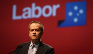 Labor's plan for refugee