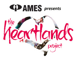 The Heartlands Project