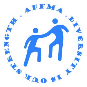 affma logo white bg