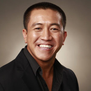 anh do, refugee and asylum seeker contributes to Australia