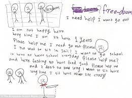 children-detention-overview-freedom