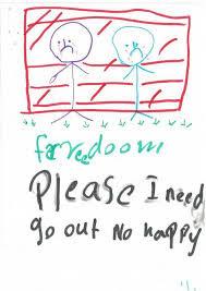 children-in-immigration-detention-centres-the-forgotten-children-1