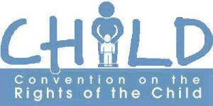 convention on the rights of thte child