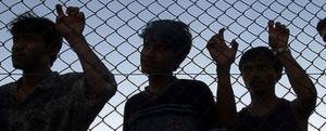 free-migration-agents-australia-04-slider-1140-460