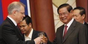 free-migration-agents-australia-asylum-seeker-deal-with-cambodia