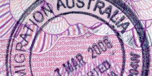 free-migration-agents-legislation-update