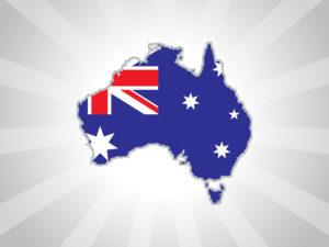 australia-election-affma
