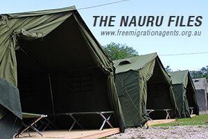 the-nauru-files